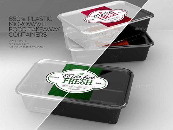 food-box-07