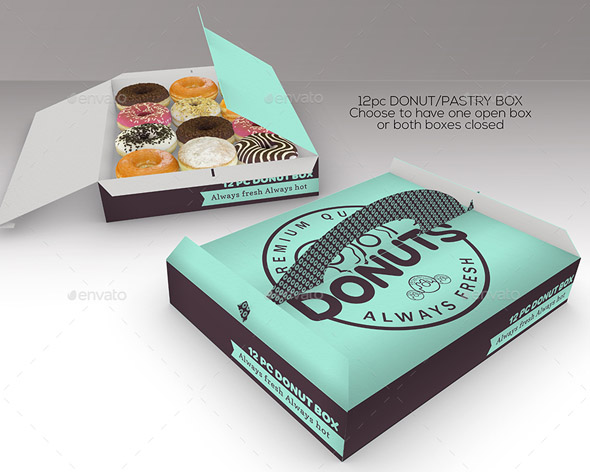 food-box-15