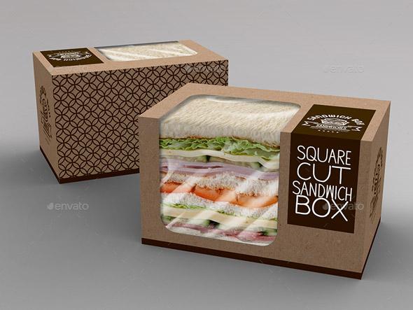food-box-25