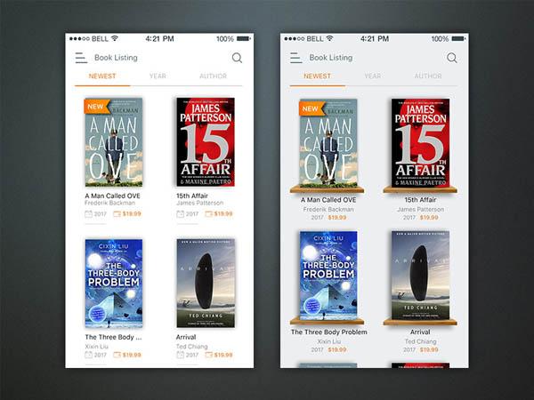 book-app-ui-09
