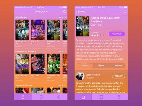 book-app-ui-16