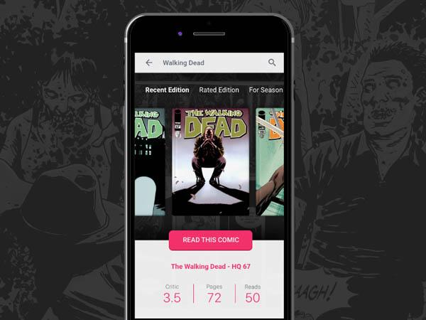 book-app-ui-20