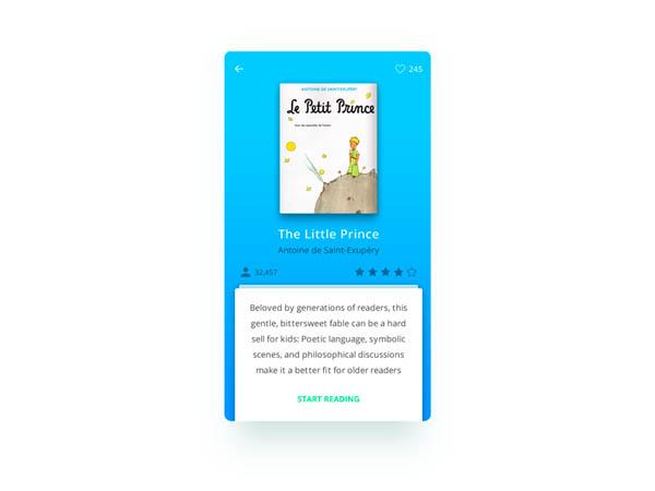 book-app-ui-22