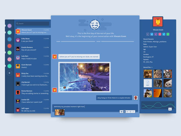 chat-web-app-ui-18