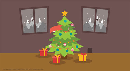 christmas-animation-effects-01