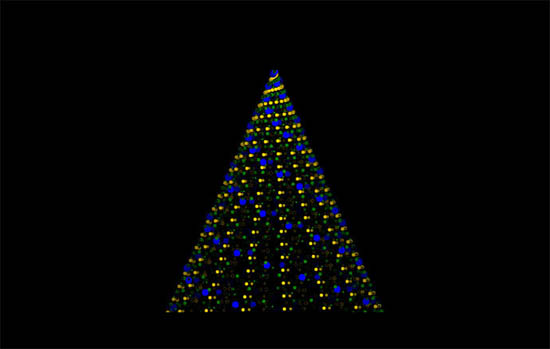 christmas-animation-effects-10