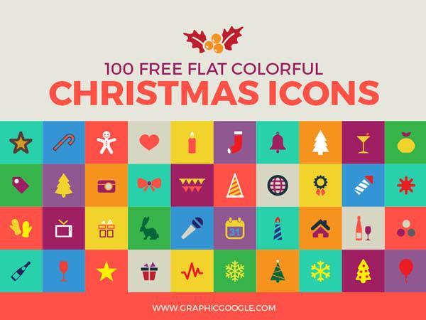 free-christmas-icon-set-02