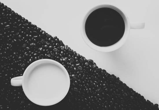 free-coffee-stock-photos-15