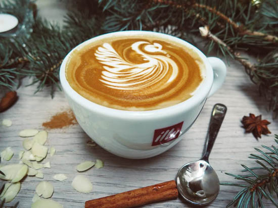 free-coffee-stock-photos-22