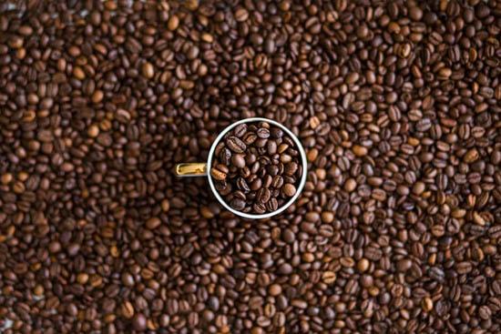 free-coffee-stock-photos-23