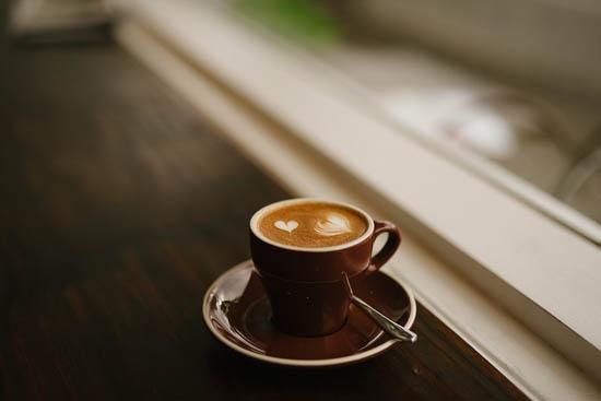 free-coffee-stock-photos-29