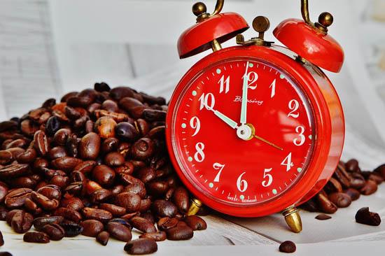 free-coffee-stock-photos-34
