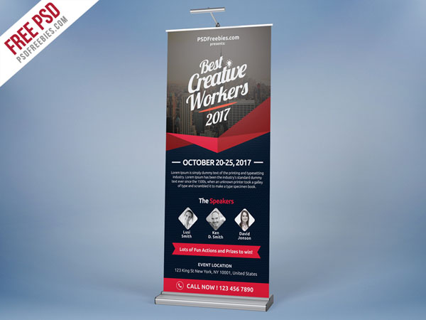 free-vertical-roll-up-banner-02