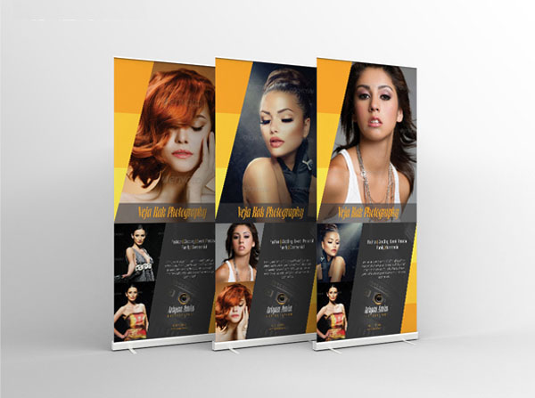 free-vertical-roll-up-banner-05