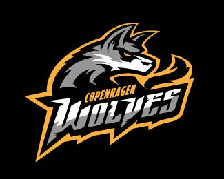 wolves-logo-01