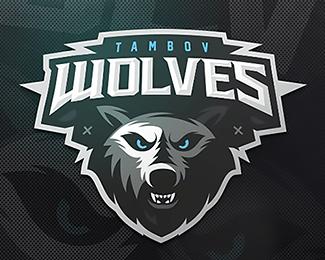 wolves-logo-02