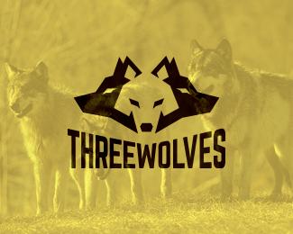 wolves-logo-04