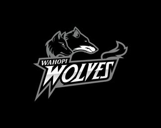 wolves-logo-06
