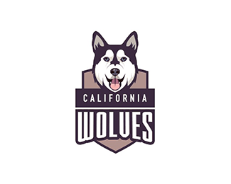 wolves-logo-08