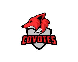 wolves-logo-09