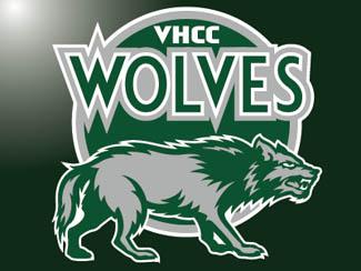 wolves-logo-16