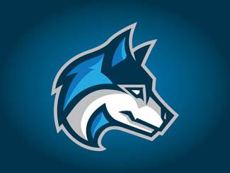 wolves-logo-17