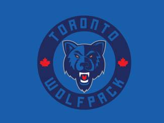 wolves-logo-18