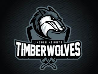 wolves-logo-19