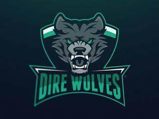 wolves-logo-21