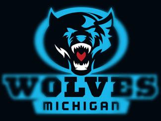 wolves-logo-24