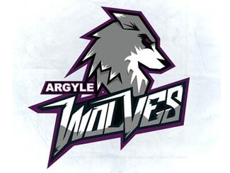 wolves-logo-25