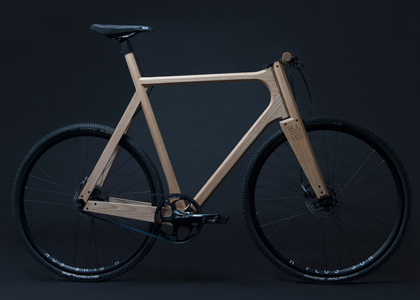 wooden-bicycle-05