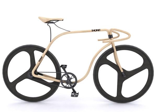 wooden-bicycle-06