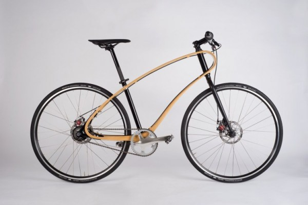 wooden-bicycle-18