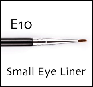 top 5 must have beginner makeup brushes for eyes