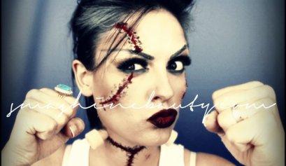 in halloween 2012 halloween costume halloween makeup halloween makeup 2013