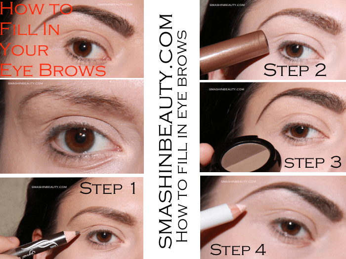 Sigma Beauty Coupon Codes 2013 How To Fill In Eyebrows Sigma Beauty Eyebrow Kit