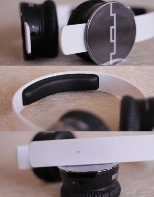 SOL Republic Tracks On-Ear Headphones review and details