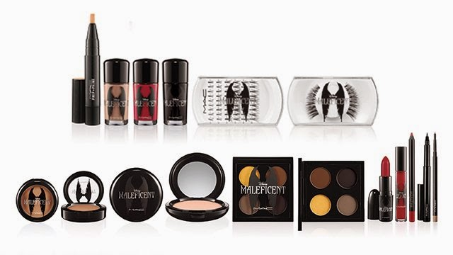 mac-cosmetics-maleficent-collection-full-line 2014