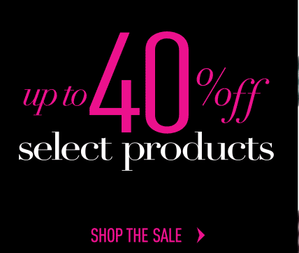 Sigma Beauty 40 Off sale coupon October 2014