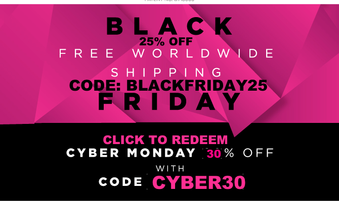sigma-beauty-black-friday-coupon-code-2016-1