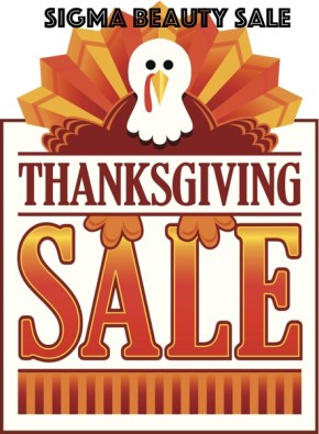 Sigma-Beauty-Thanksgiving-Coupon-Code-2015