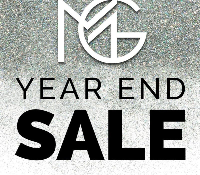makeup geek logo. hello everyone, makeup geek\u0027s end of the year sales and coupons are here. make sure to check go out makeupgeek.com, use this link activate geek logo