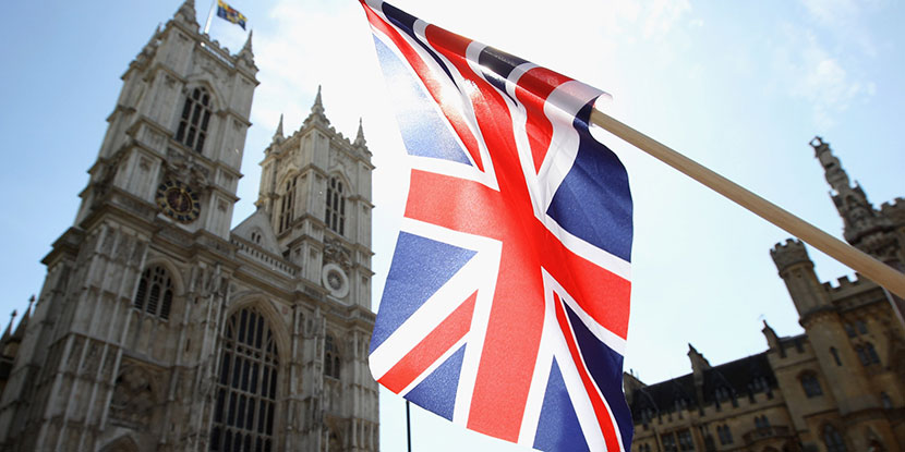 united-kingdom-uk case study writing service