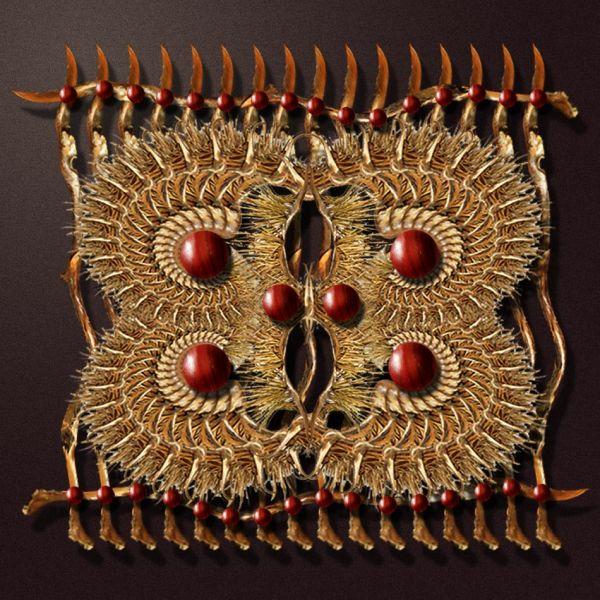 Indian Art 35 Fresh and Useful Photoshop Tutorials