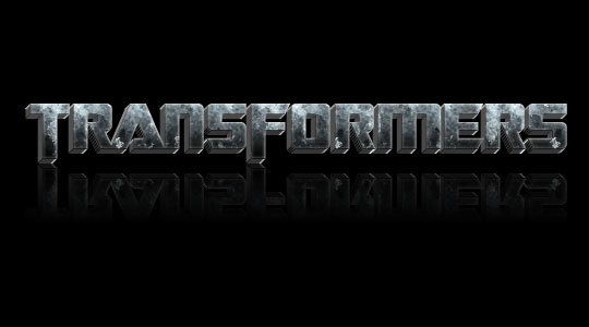 Transformers Effect 27 New and Fabulous 3D Tutorials in Photoshop