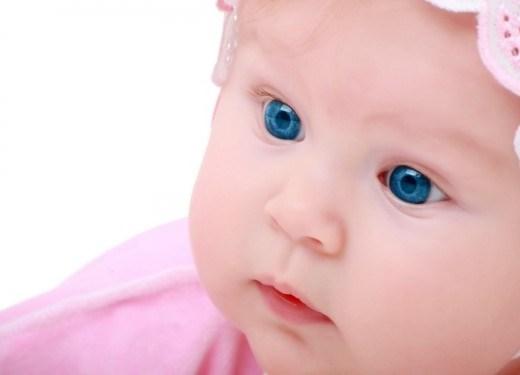 baby photos (38)