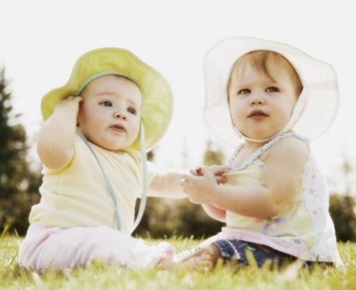 baby photos (33)