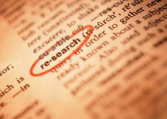 keyword-research-570x406