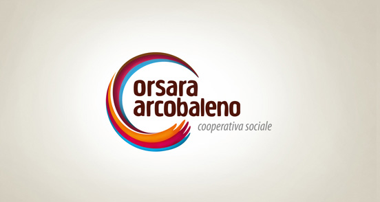 11-Orsara-Arcobaleno-